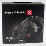 StereoVideoMic_X_package